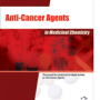 Anti-Cancer Agents Vol15