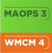 MAOPS 3 and WMCM 4