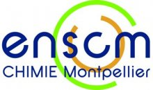 French German Symposium on Chemical Biology - ENSCM